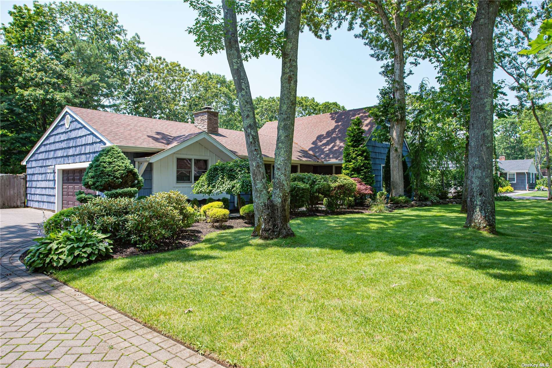 22 Redwood Drive, Great River, NY 11739 - MLS#: 3264204