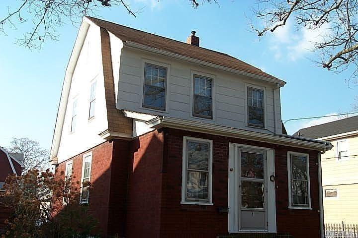 9 Devon Street, Lynbrook, NY 11563 - MLS#: 3269204