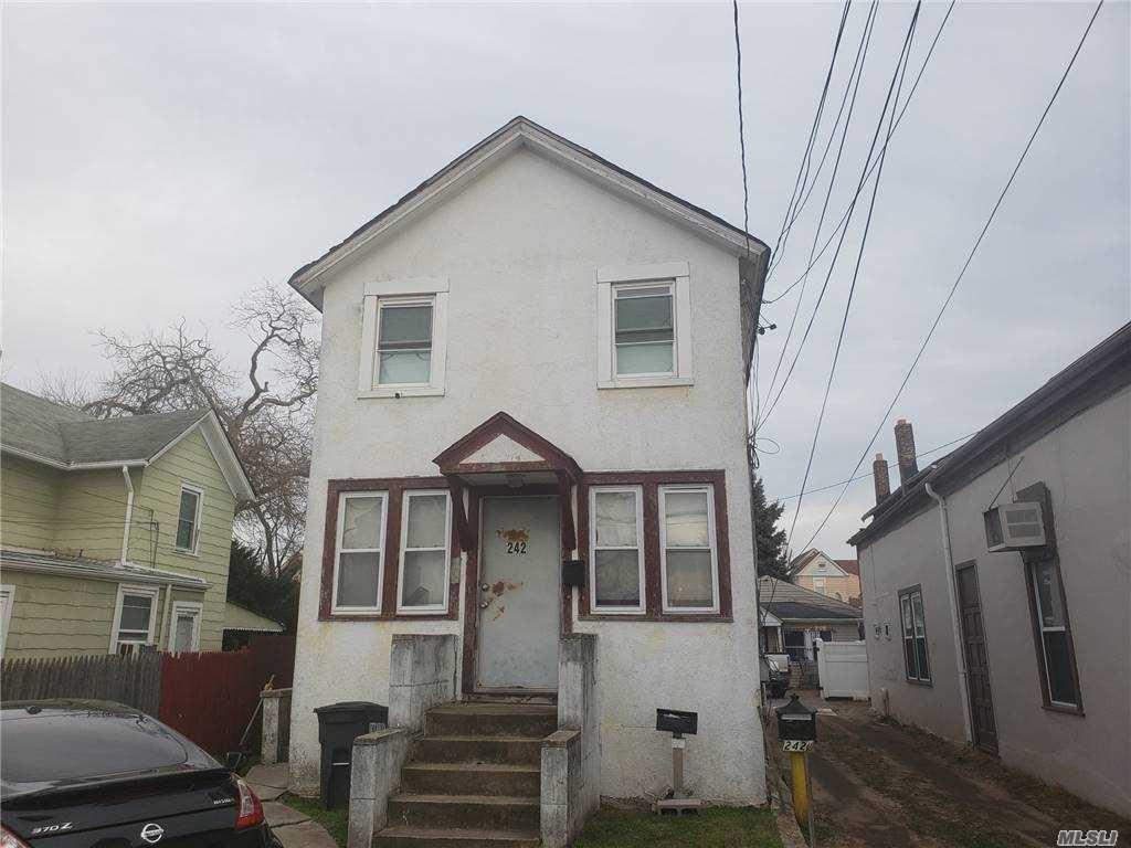 242 Lawrence Avenue, Lawrence, NY 11559 - MLS#: 3282204
