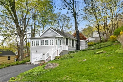 Photo of 20 Alden Road, Patterson, NY 12563 (MLS # H6112205)