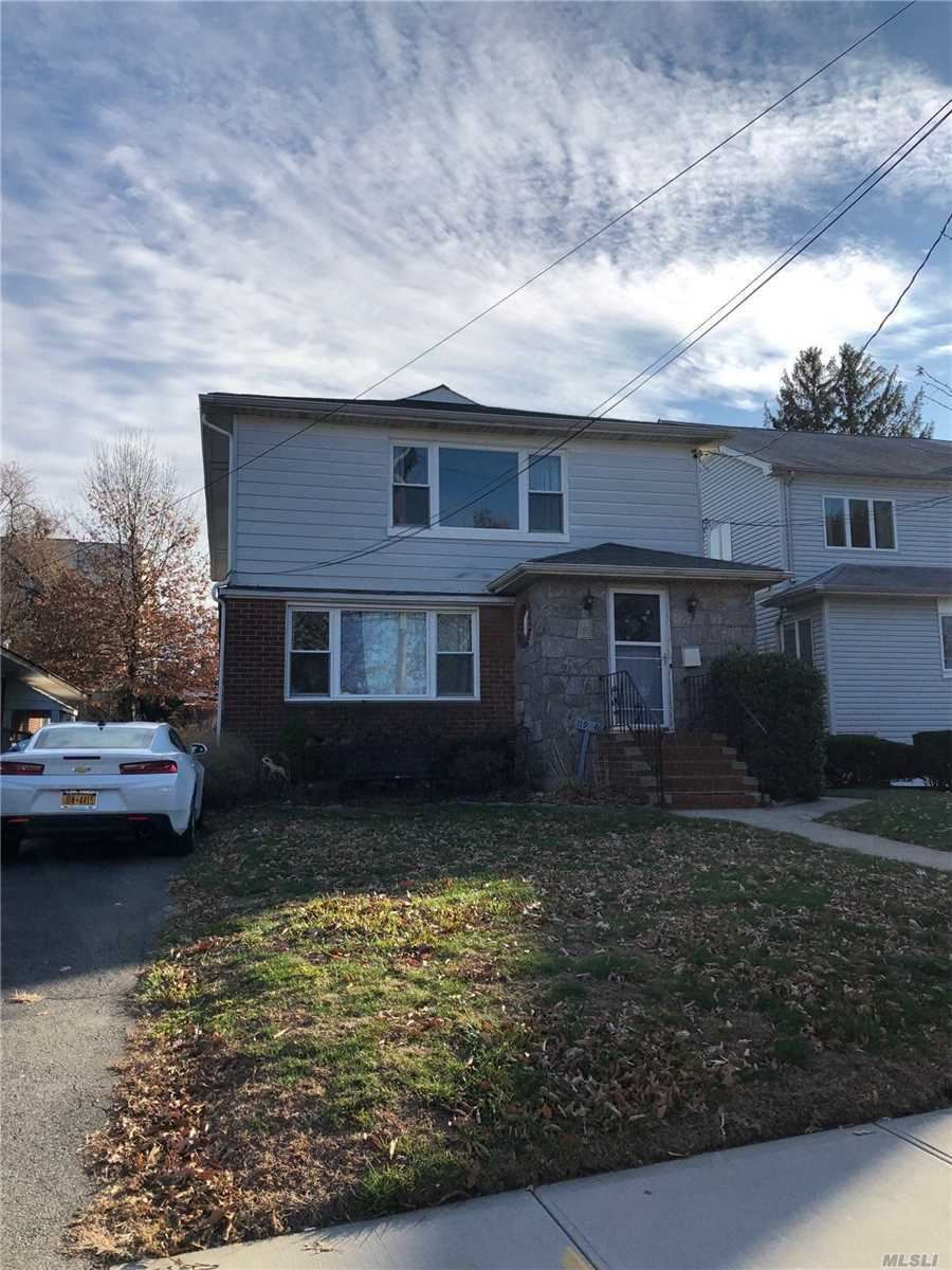 119-46 5th Avenue, College Point, NY 11356 - MLS#: 3205205