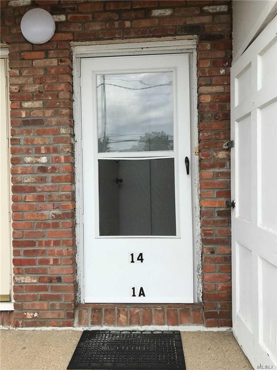 14 Ivy Street #1 A, Farmingdale, NY 11735 - MLS#: 3227205