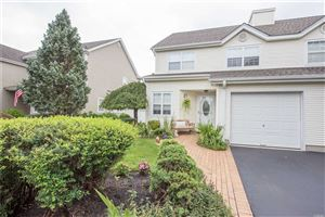 Photo of 109 Ardmore Ave, Melville, NY 11747 (MLS # 3158206)