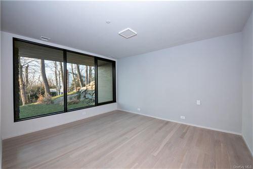 Tiny photo for 23 Dearman Close, Irvington, NY 10533 (MLS # H6092206)