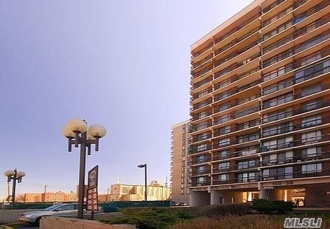 152-18 Union Turnpike #6 F, Flushing, NY 11367 - MLS#: 3136206