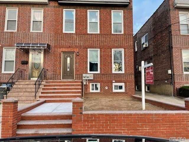 29-17 Jordan Street, Flushing, NY 11358 - MLS#: 3254206