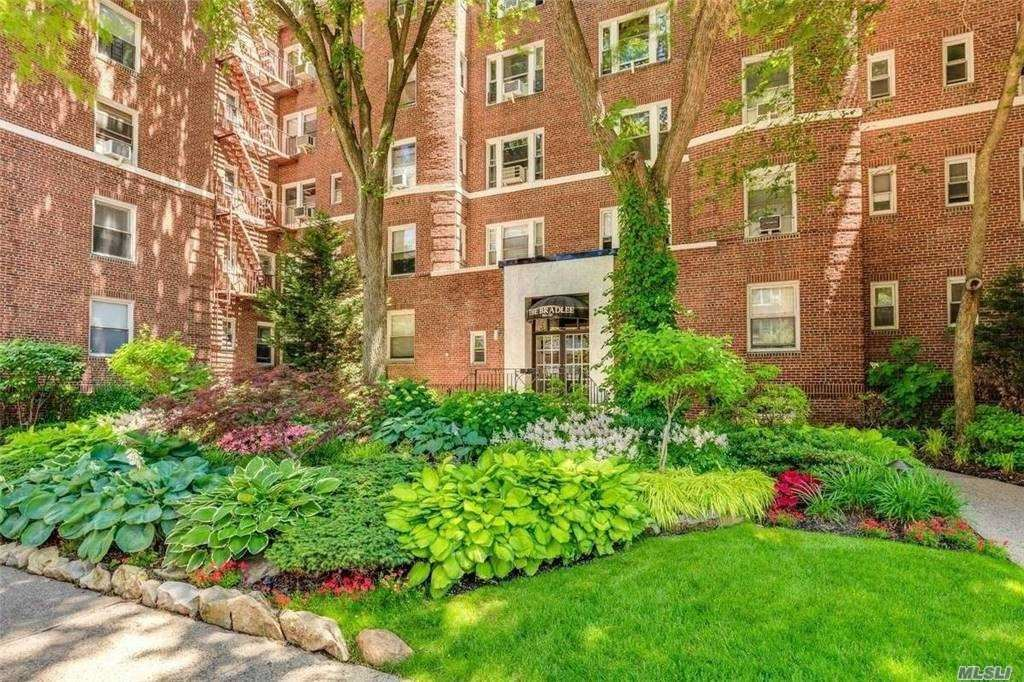 69-09 108 Street #206, Forest Hills, NY 11375 - MLS#: 3266206