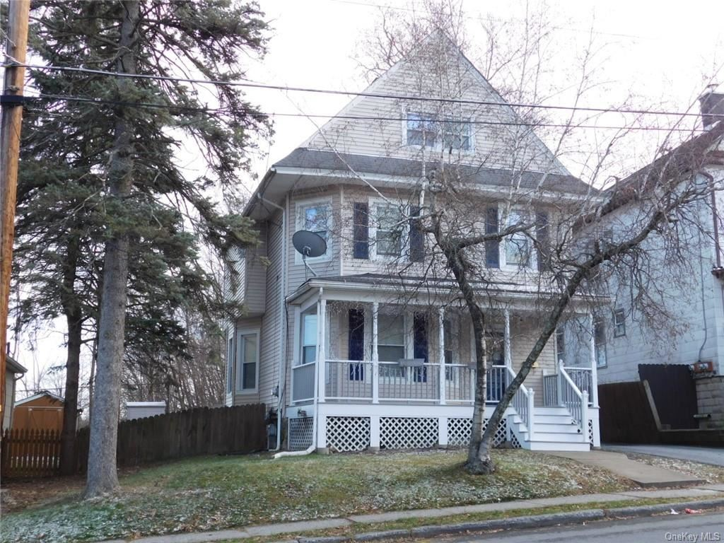 Photo of 88 Grand Avenue, Middletown, NY 10940 (MLS # H6088206)
