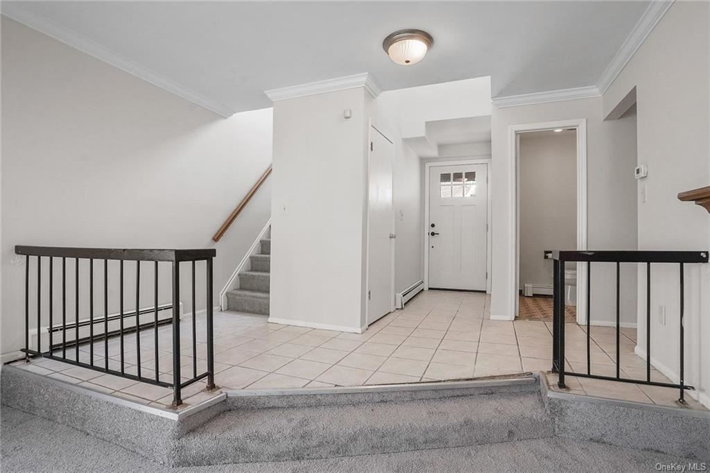 Photo of 130 Country Club Drive, Florida, NY 10921 (MLS # H6090206)