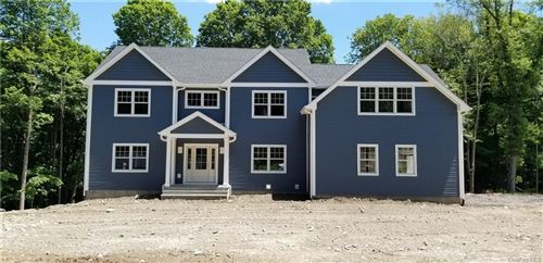 Photo of 3 Adson Way, Somers, NY 10589 (MLS # H6044207)