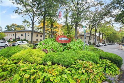 Photo of 48 Manchester Road #1R, Eastchester, NY 10709 (MLS # H6078207)