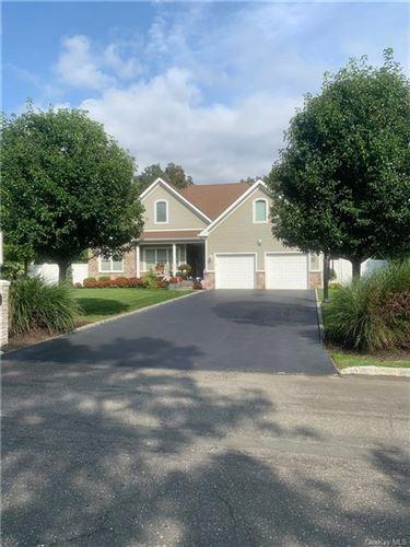 Photo of 73 Frances Boulevard, Holtsville, NY 11742 (MLS # H6123207)