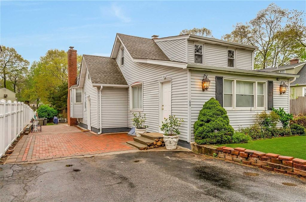 60 E 21st Street, Huntington Sta, NY 11746 - MLS#: 3124207