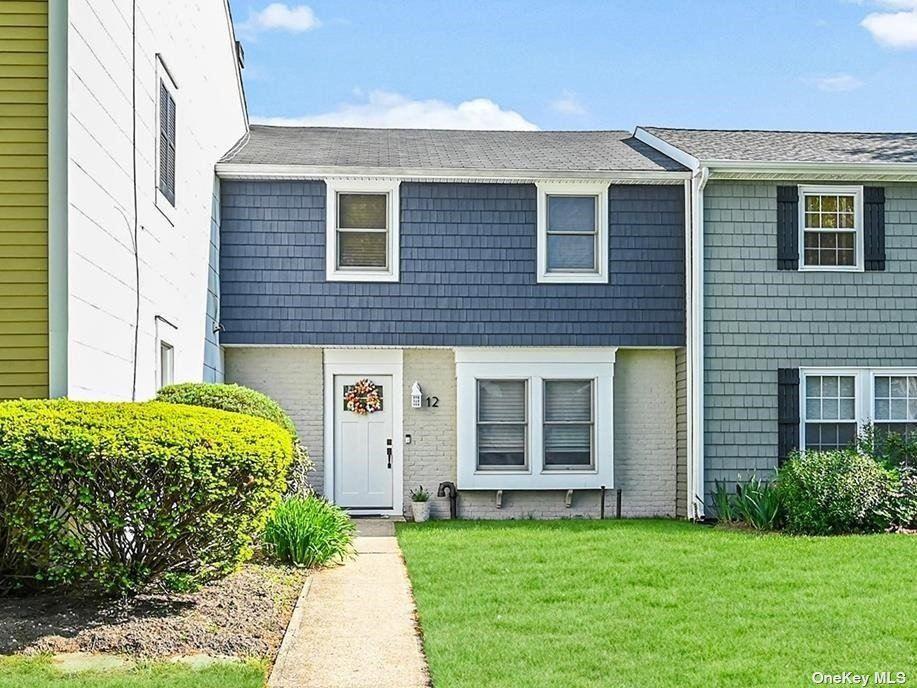 12 Norfolk, Coram, NY 11727 - MLS#: 3316207