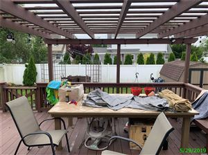 Photo of Massapequa, NY 11758 (MLS # 3134208)