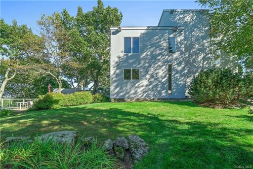 Tiny photo for 101 Old Stone Hill Road, Pound Ridge, Ny 10576 (MLS # H6001208)