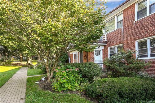 Photo of 222 S Buckhout Street S #222, Irvington, NY 10533 (MLS # H6079208)