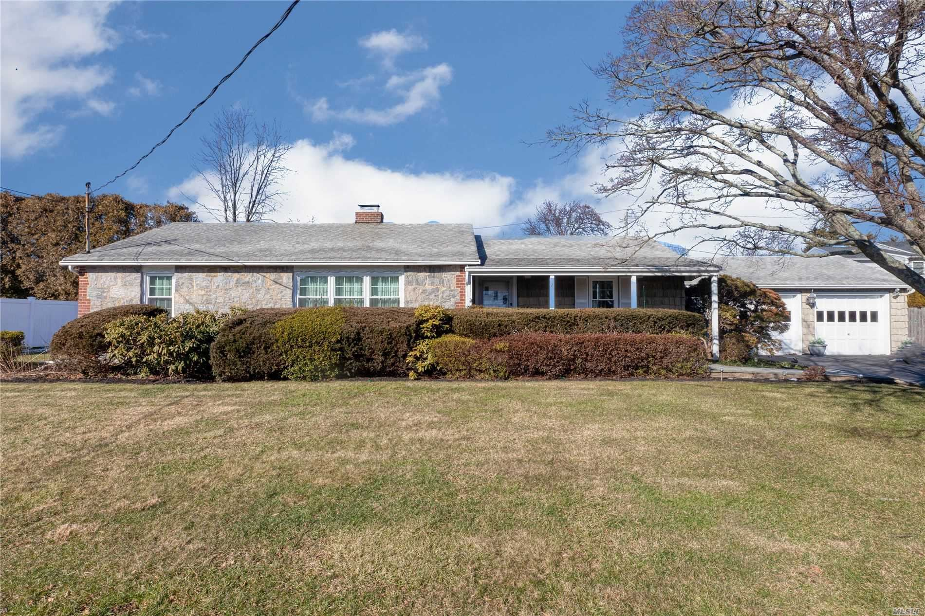 24 Northern Pkwy E., Plainview, NY 11803 - MLS#: 3192208