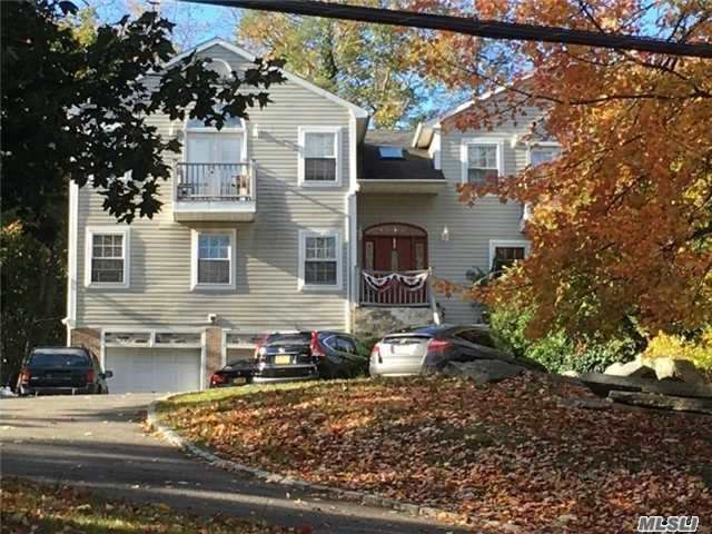 124 Southdown Road, Huntington, NY 11743 - MLS#: 3193208