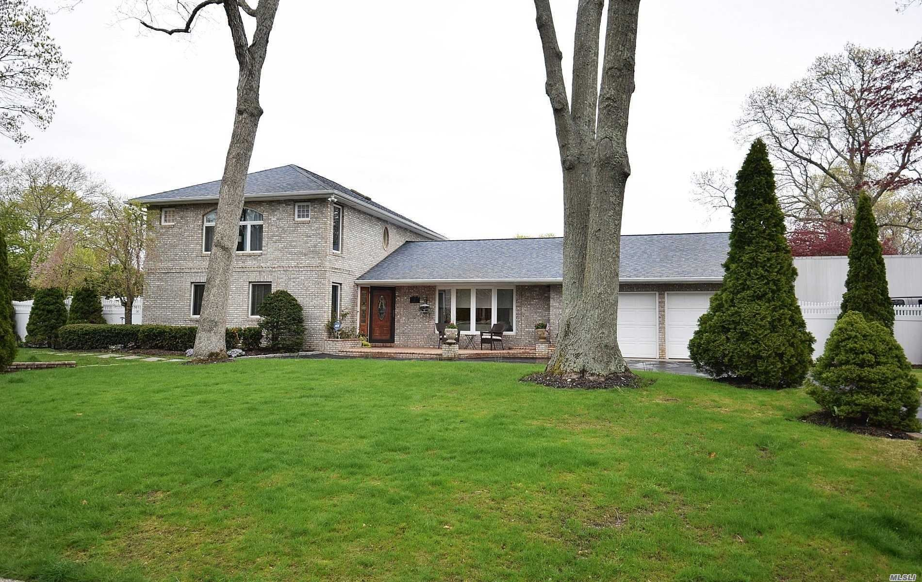 19 Pinetree Lane, Great River, NY 11739 - MLS#: 3205208