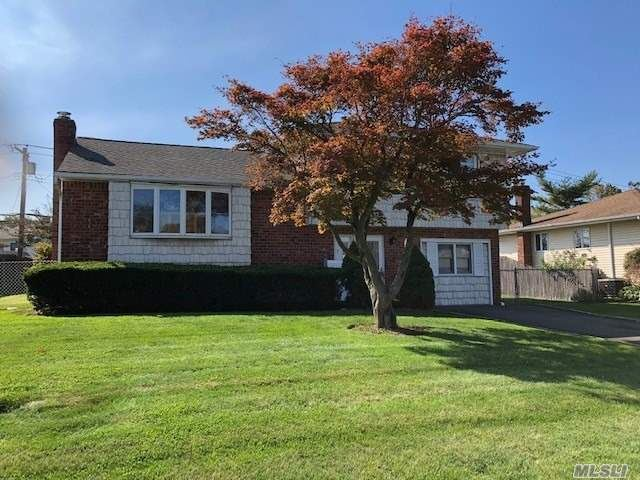 7 Alan Crest Drive, Hicksville, NY 11801 - MLS#: 3260208