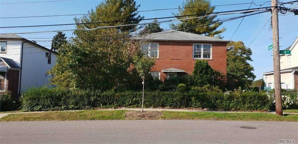 48-02 248 Street, Douglaston, NY 11362 - MLS#: 3264208