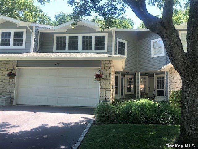 102 Colony Drive #102, Holbrook, NY 11741 - MLS#: 3324208