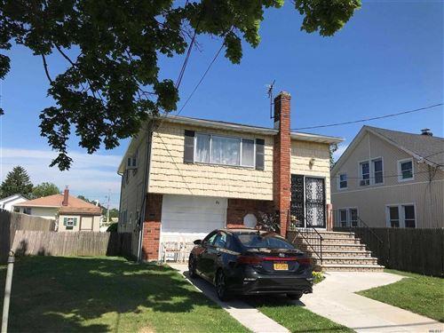 Photo of 21 Seabury St, Hempstead, NY 11550 (MLS # 3241209)