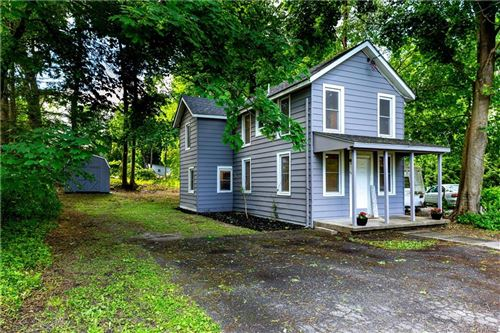 Photo of 23 Union Street, Pawling, NY 12564 (MLS # H6100209)
