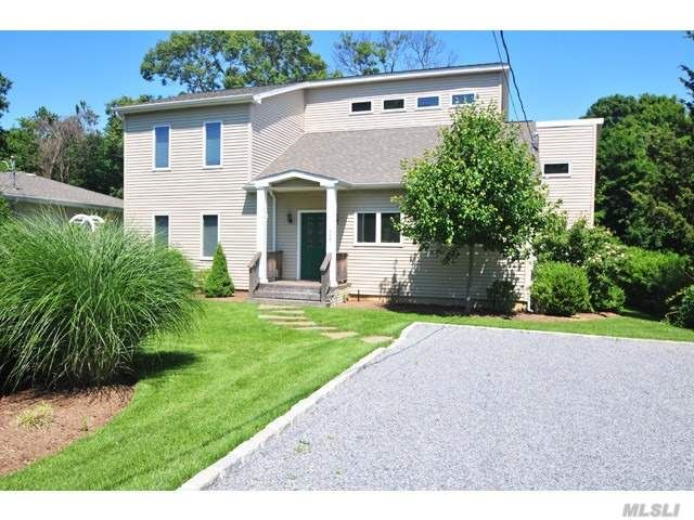 1325 Old Shipyard Lane, Southold, NY 11971 - MLS#: 3073209