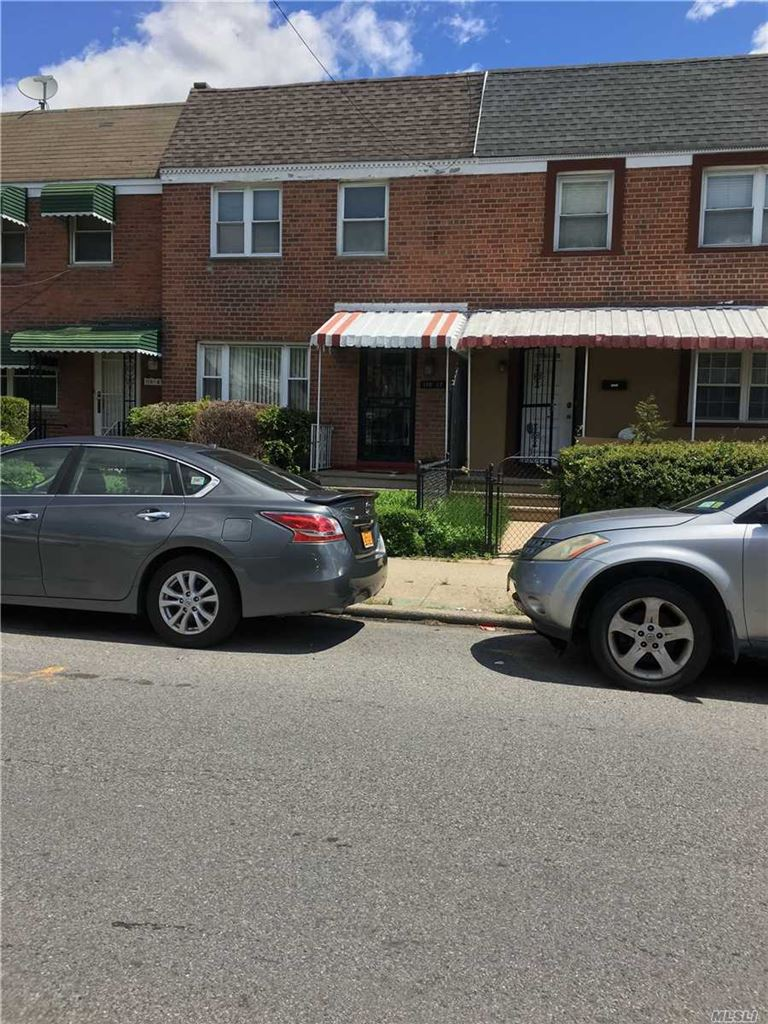 11647 167th Street, Jamaica, NY 11434 - MLS#: 3141209
