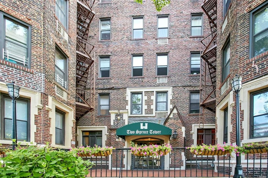 2 Spruce Street #3F, Great Neck, NY 11021 - MLS#: 3155209