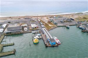 Photo of 361 Beach Rd, Hampton Bays, NY 11946 (MLS # 2989210)