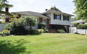 Photo of 20 Schoenfield Ln, Melville, NY 11747 (MLS # 3158210)