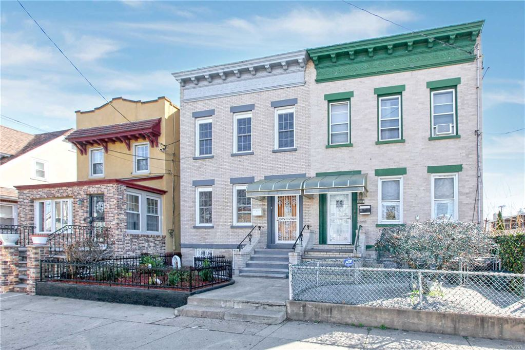 2161 Schenectady Avenue, Brooklyn, NY 11234 - MLS#: 3118210
