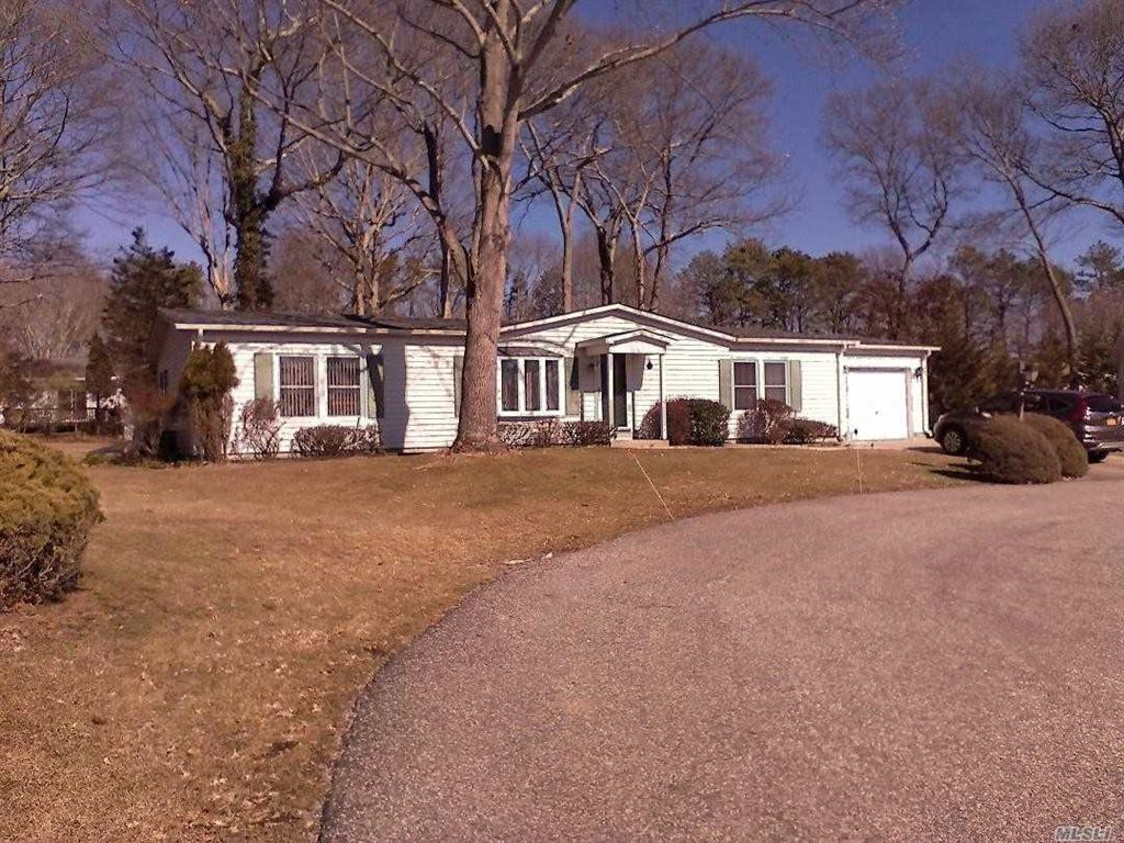 1407-148 Middle Road, Calverton, NY 11933 - MLS#: 3122210