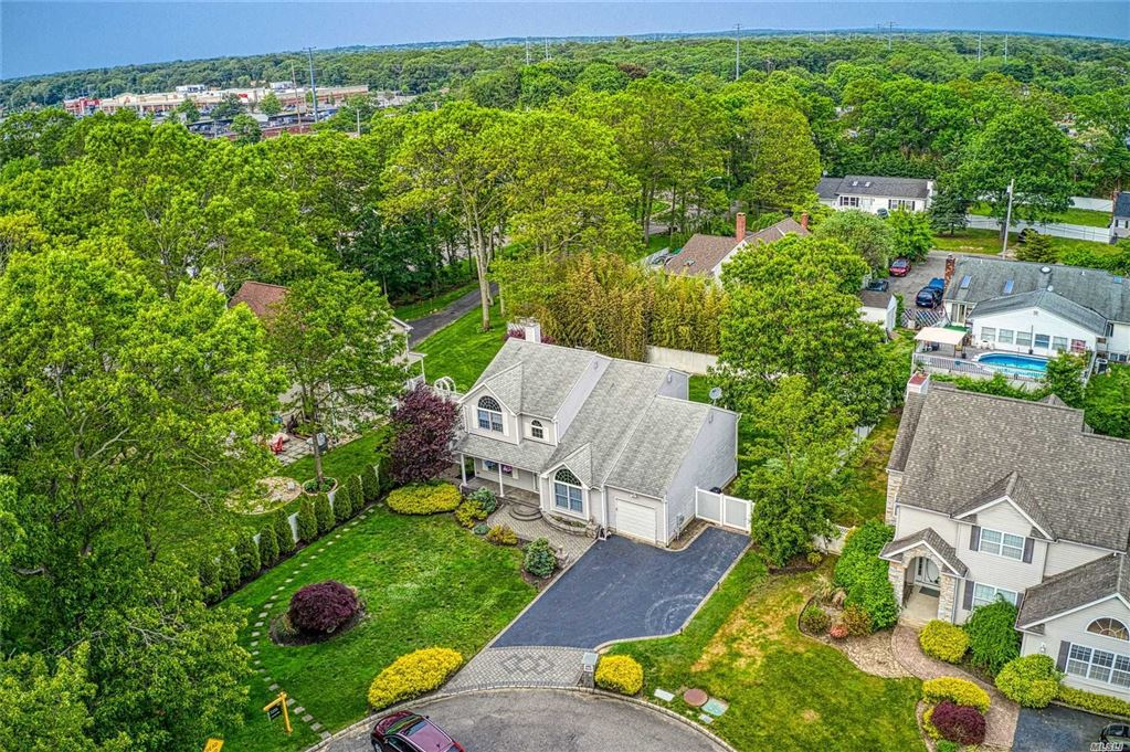 7 Kestler Court, Pt.Jefferson Sta, NY 11776 - MLS#: 3134210