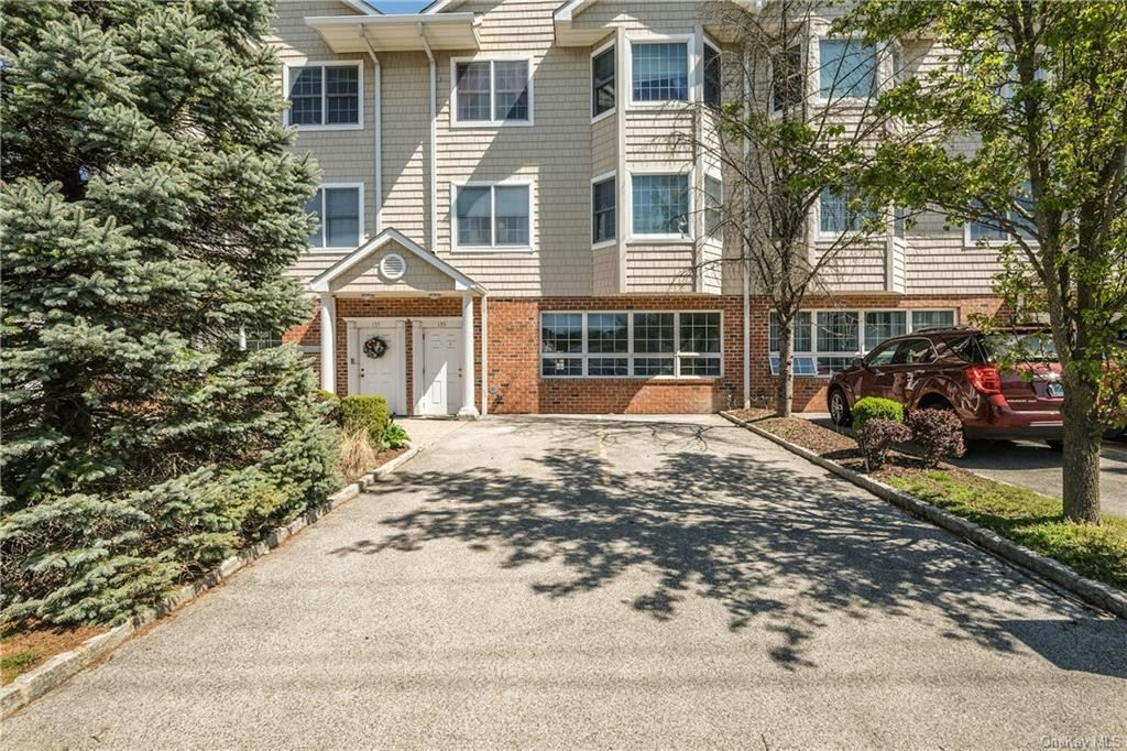 135 Montgomery Avenue #A, Scarsdale, NY 10583 - #: H6104210
