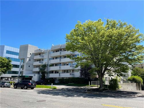 Photo of 88 Cuttermill Road #522, Great Neck, NY 11021 (MLS # 3310211)