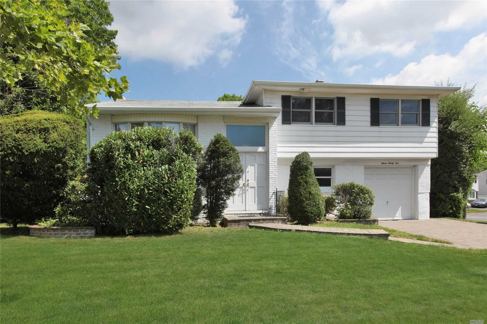 725 Jeffrey Drive, Baldwin Harbor, NY 11510 - MLS#: 3230211