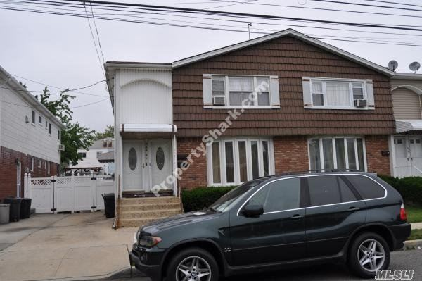 245-41 148th Dr, Jamaica, NY 11422 - MLS#: 3235211