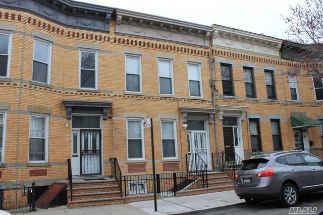 54-31 Arnold Avenue, Maspeth, NY 11378 - MLS#: 3245211