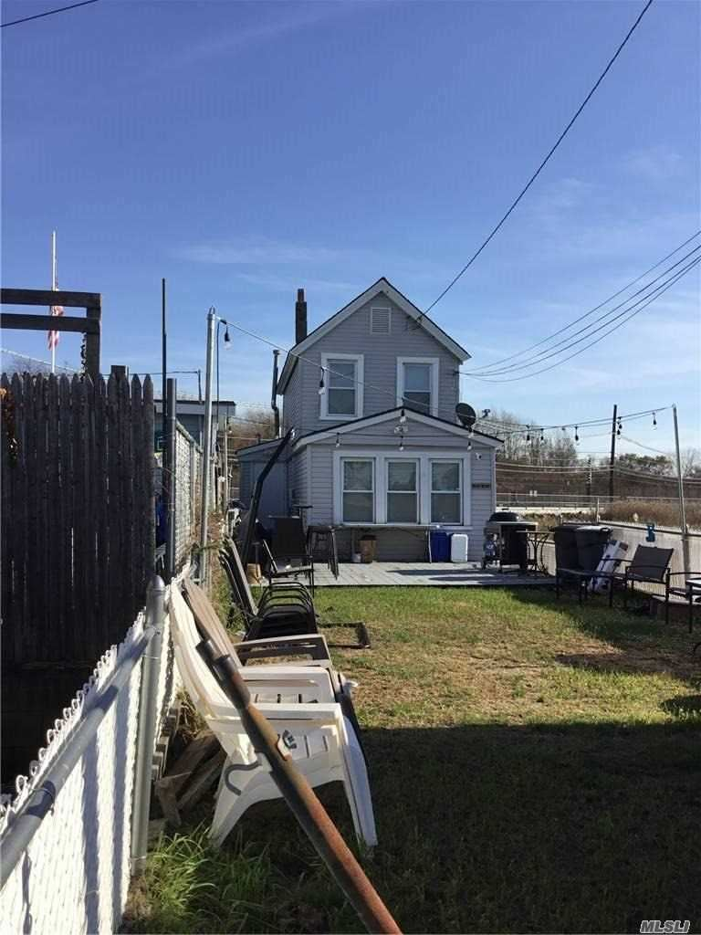 102-32 160th Avenue, Howard Beach, NY 11414 - MLS#: 3271211