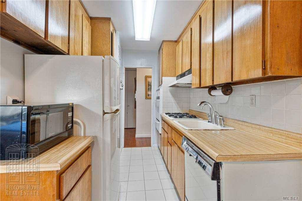 39-65 52nd Street #2R, Woodside, NY 11377 - MLS#: 3279211