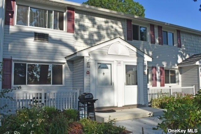 215 Terry Road #10A, Smithtown, NY 11787 - MLS#: 3346211