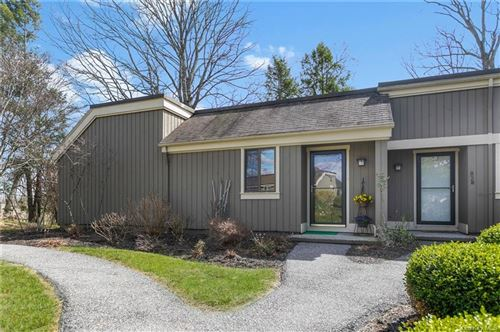 Photo of 82 Heritage Hills #A, Somers, NY 10589 (MLS # H6105212)