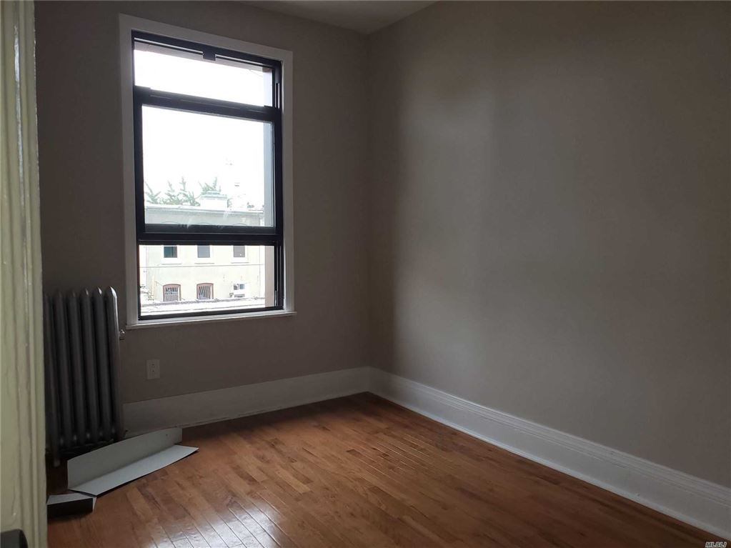 74-28 Jamaica Avenue #2R, Woodhaven, NY 11421 - MLS#: 3152212
