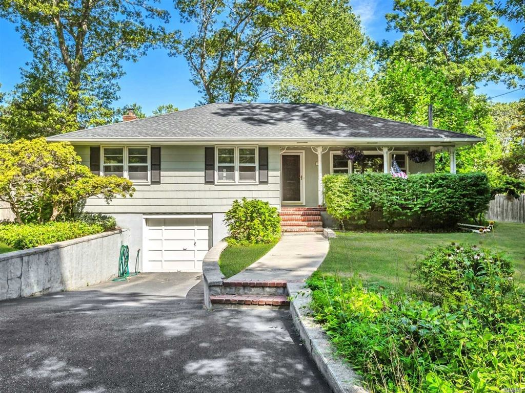 9 Springs Drive, Melville, NY 11747 - MLS#: 3156212