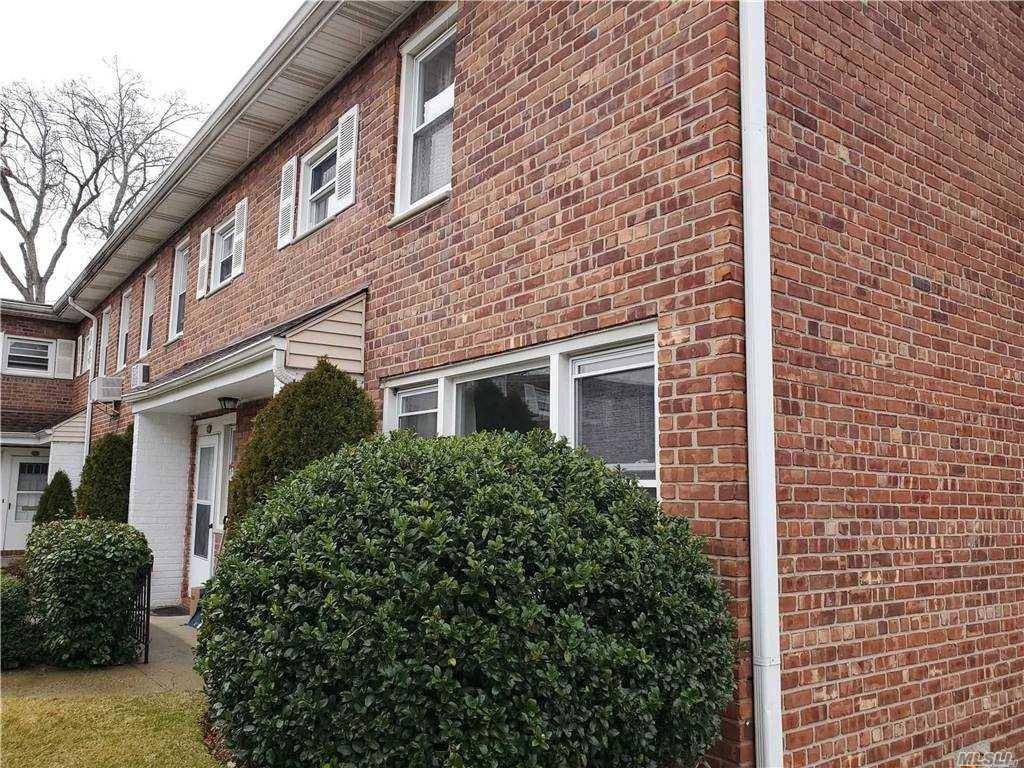 1570 Grand Ave #TH13, Baldwin, NY 11510 - MLS#: 3249212