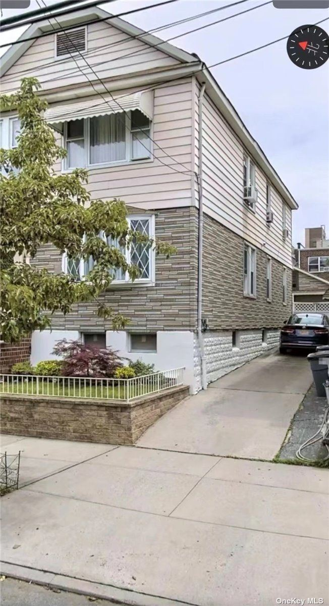 23-15 124th Street, College Point, NY 11356 - MLS#: 3330212